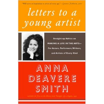 How do i start a letter to a budding young author?