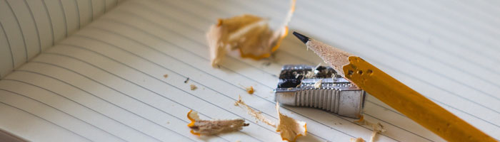 7 Tools to Destroy Writer's Block and Inspire Creativity
