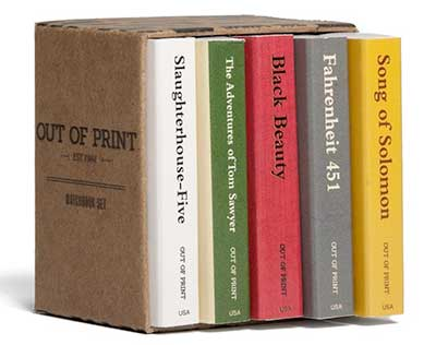 banned-books-matchbook-set