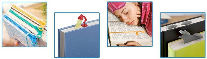 bookmarks-for-bookworms-header