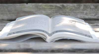 clear-book-weight