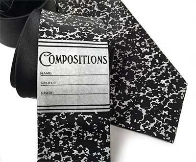 composition-book-tie