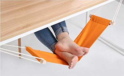 desk-foot-hammock
