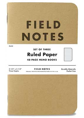 field-notes-notebook