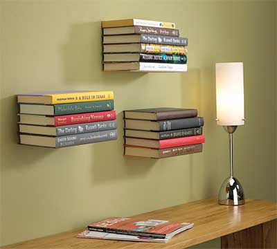 floating-bookshelf