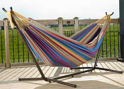 hammock-for-readers