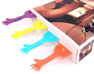 help-me-bookmarks