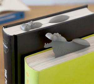 hippo-bookmark-reader