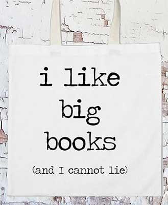 i-like-big-books-tote