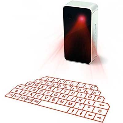 laser-virtual-smartphone-keyboard