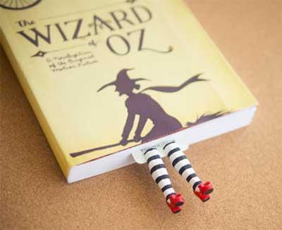 leg-bookmarks