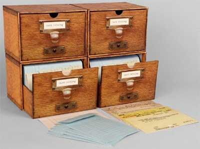 library-of-congress-card-catalog