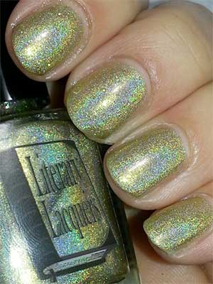 literary-lacquers-nail-polish