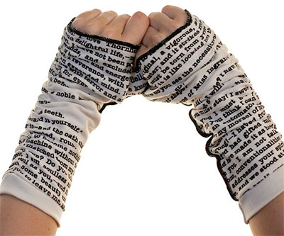 literary-writing-gloves
