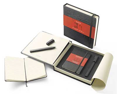 moleskine-writing-set-giftbox