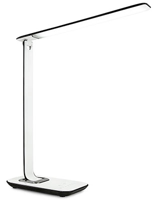 Natural Light LED Desk Lamp