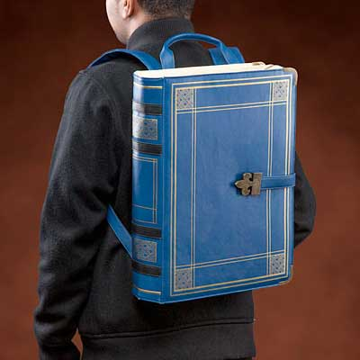 old-book-backpack