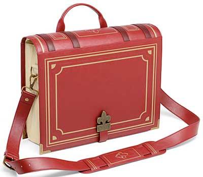 olde-book-messenger-bag