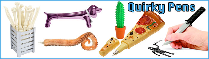 quirk-and-weird-pens-for-writers-header