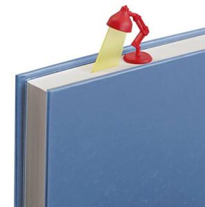 reading-lamp-bookmark