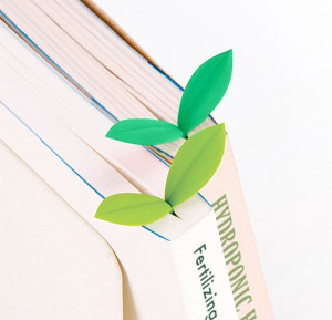 sprout-leaf-bookmark-bookworm