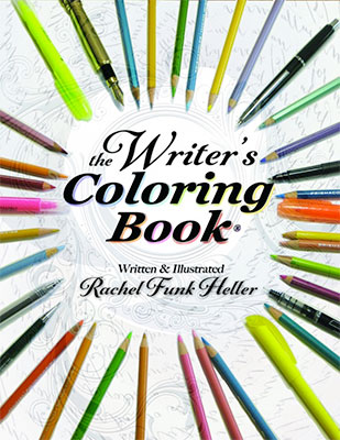 the-writer's-coloring-book
