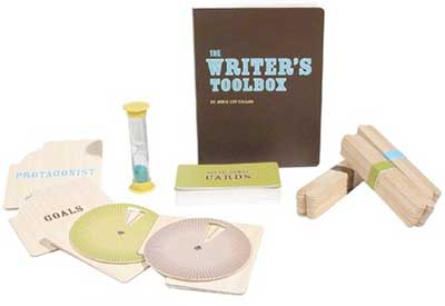 great christmas gifts for writers in 2018 gift ideas for writers