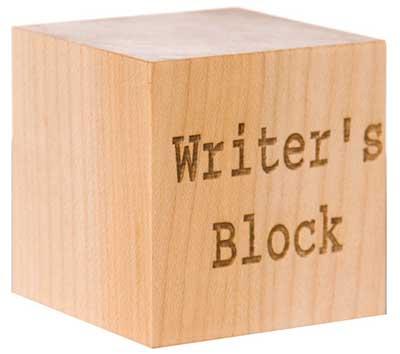 writers-block-wood