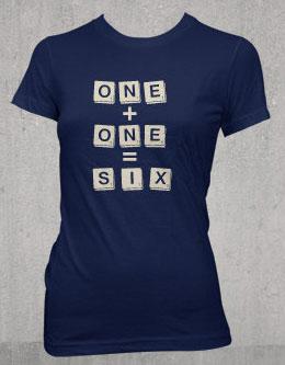 Scrabble T-shirt Gift for Scrabble Lovers
