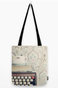 Writer Gift Bag