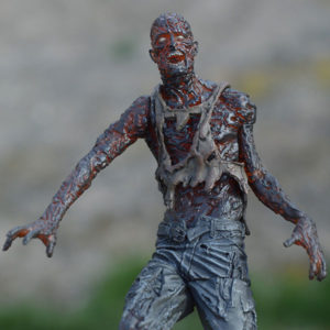 20 Gifts for Zombie Lovers - Ultimate Guide