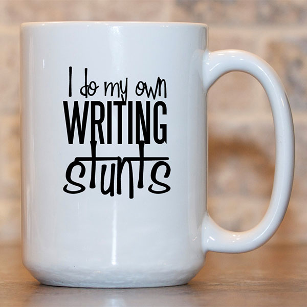 17 practical fun gifts for screenwriters gift ideas for writers