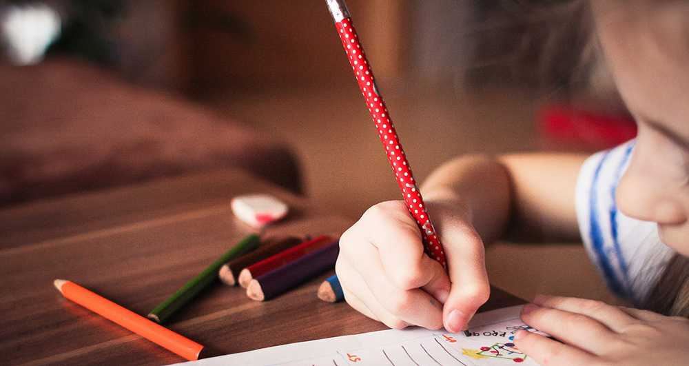 10 Writing Activities for Kids & Aspiring Authors
