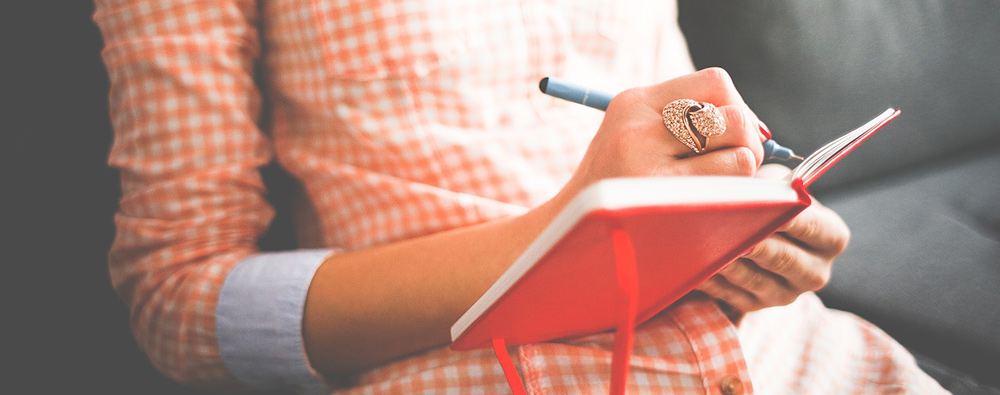 Set Aside Dedicated Writing Time to Achieve Your Goals